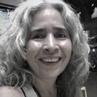Gladys Zamudio Tobar
