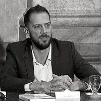 Gonzalo Bustos