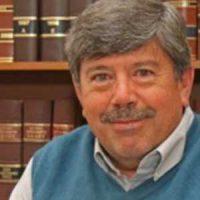 Gustavo Barbarán