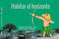 HABITAR EL HORIZONTE