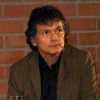 Juan Carlos Correa Morales