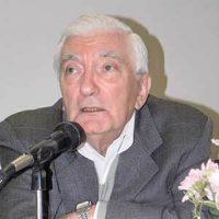 Juan Carlos Pablo Ballesteros