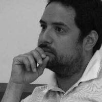 Juan Felipe Urueña Calderón