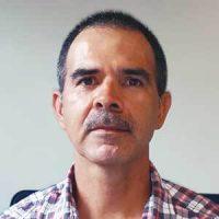Juan Guillermo Mejía Arango