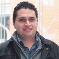 Julián Penagos Carreño