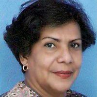 Lida Guerrero Arango