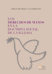 HUMAN RIGHTS IN CHURCH´S SOCIAL DOCTRINE