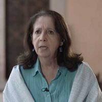 Lourdes De León Pasquel