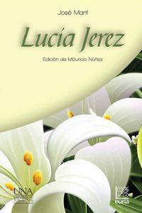 LUCIA JEREZ