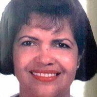 Luz Mary Gallego Cortes