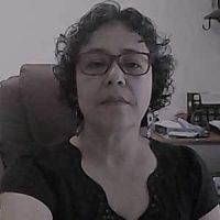 María Cristina García Ángel
