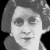 María Luisa Carnelli