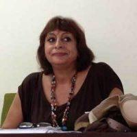 María Susana Bonetto