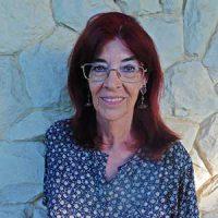 María Susana Cipolletti