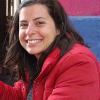 Mariana Bruce