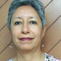 Marina Acevedo García