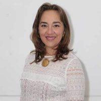 Marta Lucía Restrepo Torres