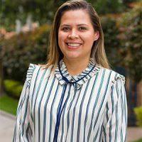 Nathalie Peña García
