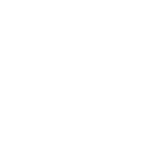 Programa Editorial Universidad Autónoma de Occidente