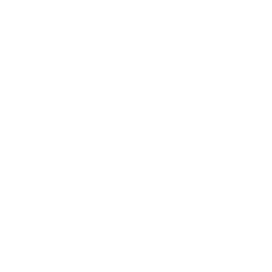 Programa Editorial Universidad Autónoma de Occidente