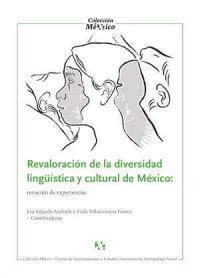 REASSESSMENT OF THE LINGUISTIC AND CULTURAL DIVERSITY IN MEXICO. AN ACCOUNT OF EXPERIENCES.