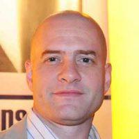Rodrigo Daskal