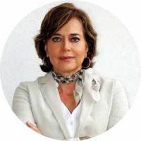 Rosaura Ruiz