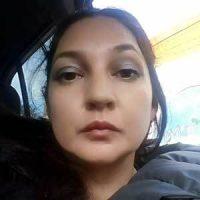 Soledad Varea