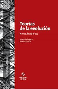 TEORÍAS DE LA EVOLUCIÓN. NOTAS DESDE EL SUR