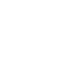 UDLA Ediciones