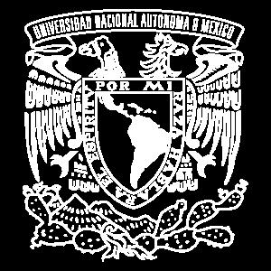 UNAM Instituto de Ingeniería