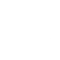 Editorial Universitaria del Ejército (EUDE)