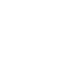 Editorial UNICEN