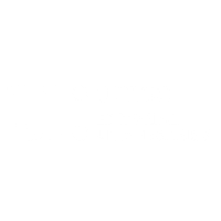 UNIPE Editorial Universitaria