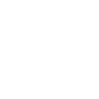 UniRío Editora