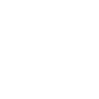 Editorial Universidad del Rosario