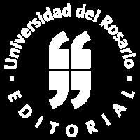 Editorial Universidad del Rosario