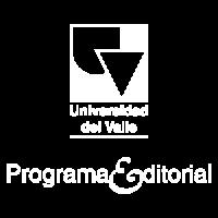 Universidad del Valle. Programa Editorial