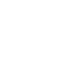 Universidad ESAN