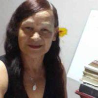 Vilma Pernudi-Chavarría