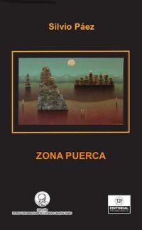 ZONA PUERCA