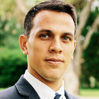Alejandro Nicolás Quaranta