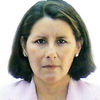 Amparo Iris Zavaleta
