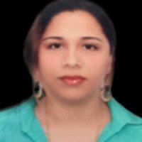 Ana Carolina Torregroza Espinosa