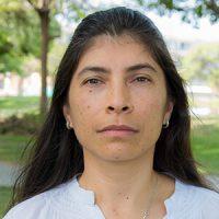 Astrid Lorena Perafán Ledezma