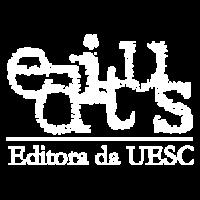 Editus – Editora de UESC