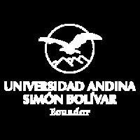 Editorial UASB
