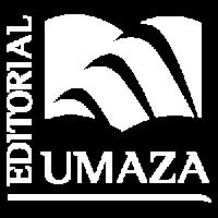 Editorial de la Universidad Juan Agustín Maza