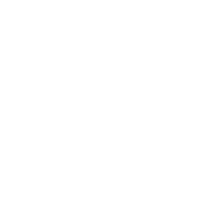 Editorial de la Universidad Veracruzana