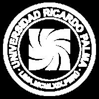 Editorial Universitaria de la Universidad Ricardo Palma
